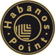 Logo Habanos Point